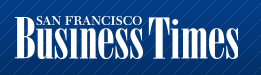 SF-Business-Times-Logo